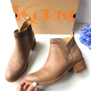Kork-Ease